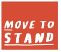 MOVE TO STAND